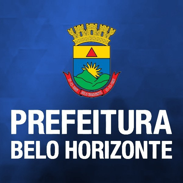 Prefeitura de Belo Horizonte realiza tratamento na Lagoa da Pampulha