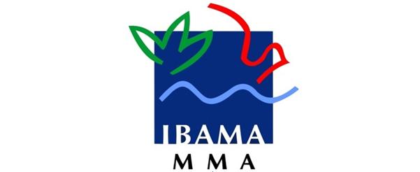 Enzilimp tem registro do IBAMA renovado