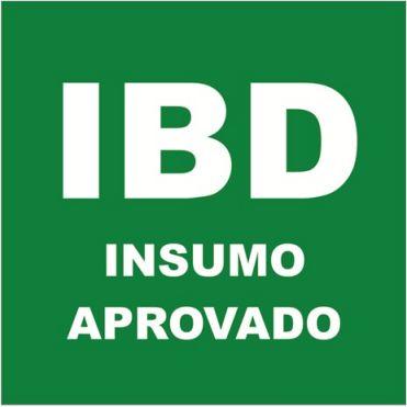 Dois produtos da Millenniun são certificados pelo IBD, Enzilimp