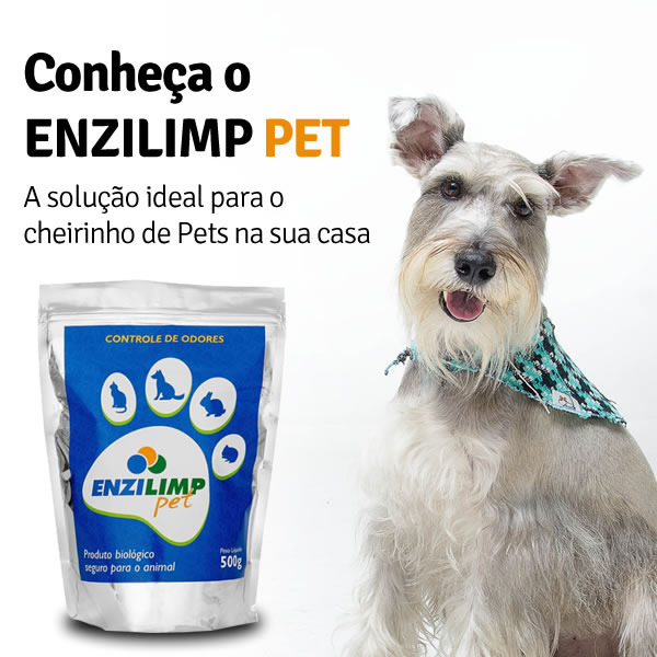 banner-enzilimp-pet