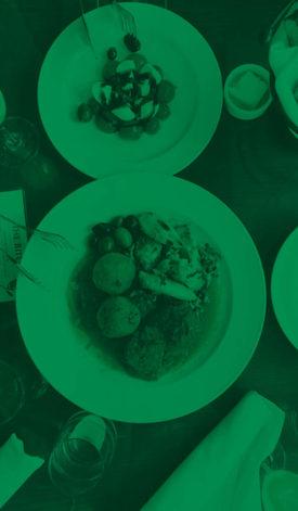 enzilimp-restaurante3