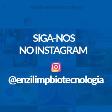 Instagram Enzilimp