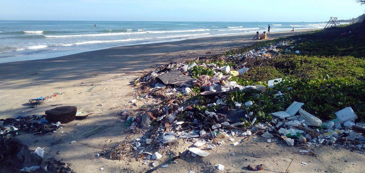 Descarte incorreto de resíduos compromete bom funcionamento da rede de esgoto, Enzilimp