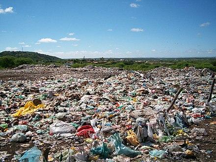Programa Lixão Zero reduziu em 17% a quantidade de lixões em 2020, Enzilimp