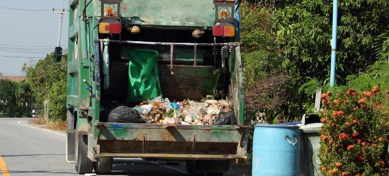 Lixão Zero destina R$4,7 milhões para gestão de lixo em municípios, Enzilimp