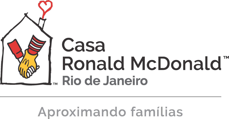 Enzilimp na Casa Ronald McDonald-RJ, Enzilimp